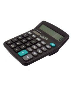 Kalkulator KK-837-12S OP509