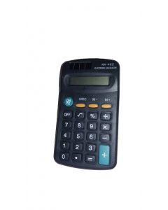 Kalkulator KK-402 8S OP517