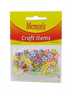 Craft cvet OP586