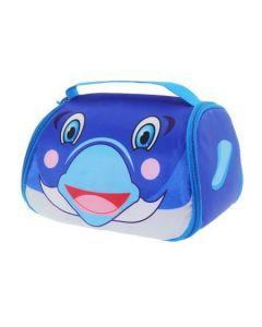 Torba Lunch Dolphin 579675