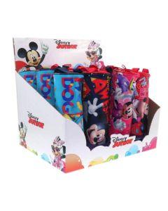 Pernica Mickey/Minnie 562200