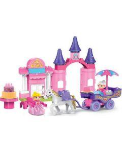Igračka dvorac 621035