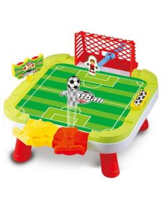 Igračka football 2 u 1 621044