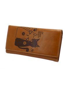 Novčanik Sammao M2078-2