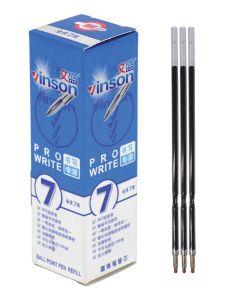 Mine za hemijsku olovku plave Vinson 1/100