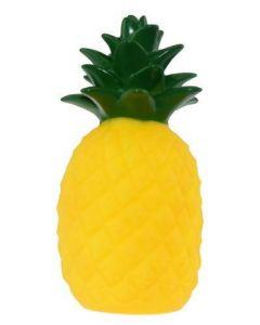 Noćna lampa ananas 621088