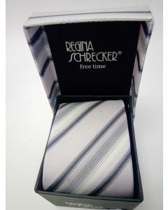Kravata u kutiji