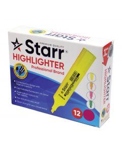 Signir Starr roze 1/12