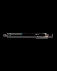 Olovka tehnička Penac Protti PRC 107-24D47