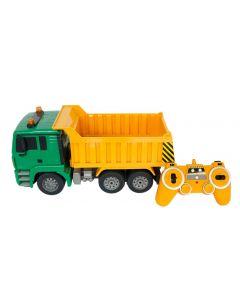 Igračka Kamion OP805