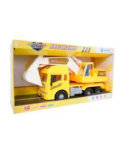 Igračka Kamion OP815