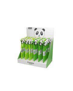 Olovka hemijska Panda OP1170