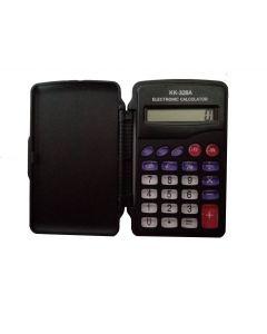 Kalkulator KK-328A OP1104
