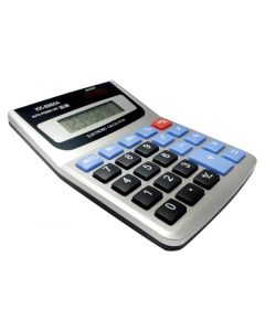Kalkulator KK-8985A OP1105