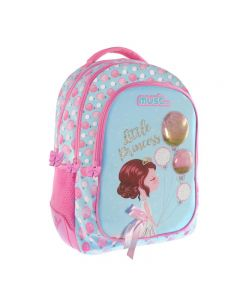 Ranac Must Ballon 579830