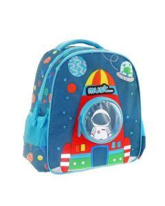 Ranac Must Spacecraft 579712