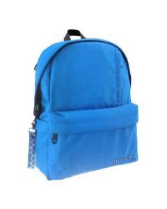 Ranac Must Monochrome 579745 plavi