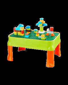 "Igračka ""Radni sto"" Kocke OP850"