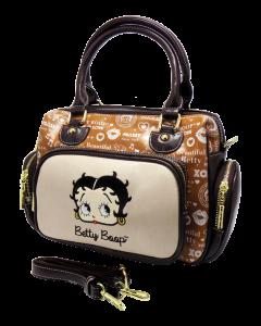 Tašna Betty Boop A101202-33