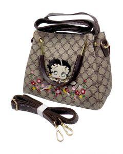 Tašna Betty Boop A101263-43