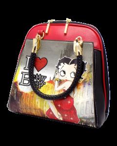 Tašna Betty Boop A101247-42