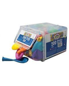 Baloni 1/200 88925