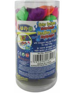 Baloni 1/50 vodeni 620486