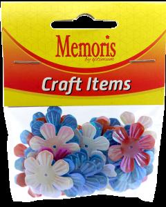 Craft Cvet OP1565 Memoris