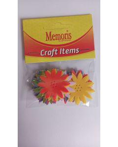 Craft Cvet OP1566 Memoris