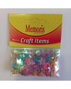 Craft Cvet OP1570 Memoris