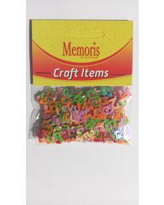 Craft Brojevi OP1577 Memoris