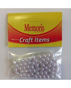 Craft Biser beli OP1578 Memoris
