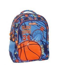 Ranac Must Basketball 5799802