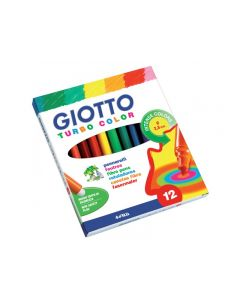 Flomaster Turbo Giotto 1/12